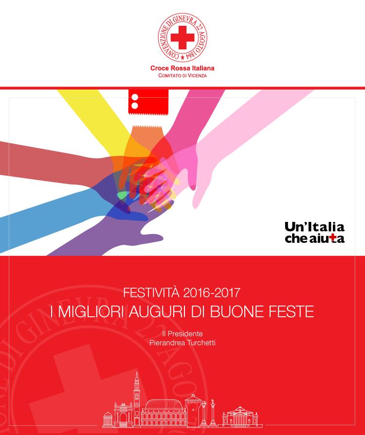 festivita-2016-2017