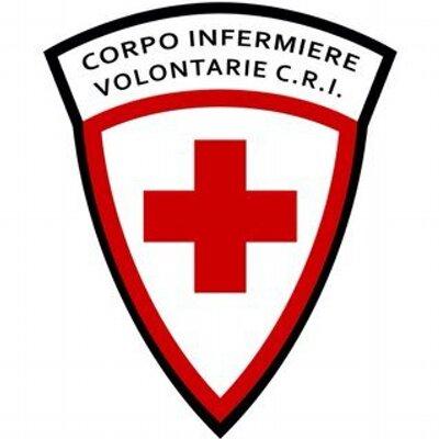 Nomina Ispettrice IIVV Vicenza S.lla Anna Appiani
