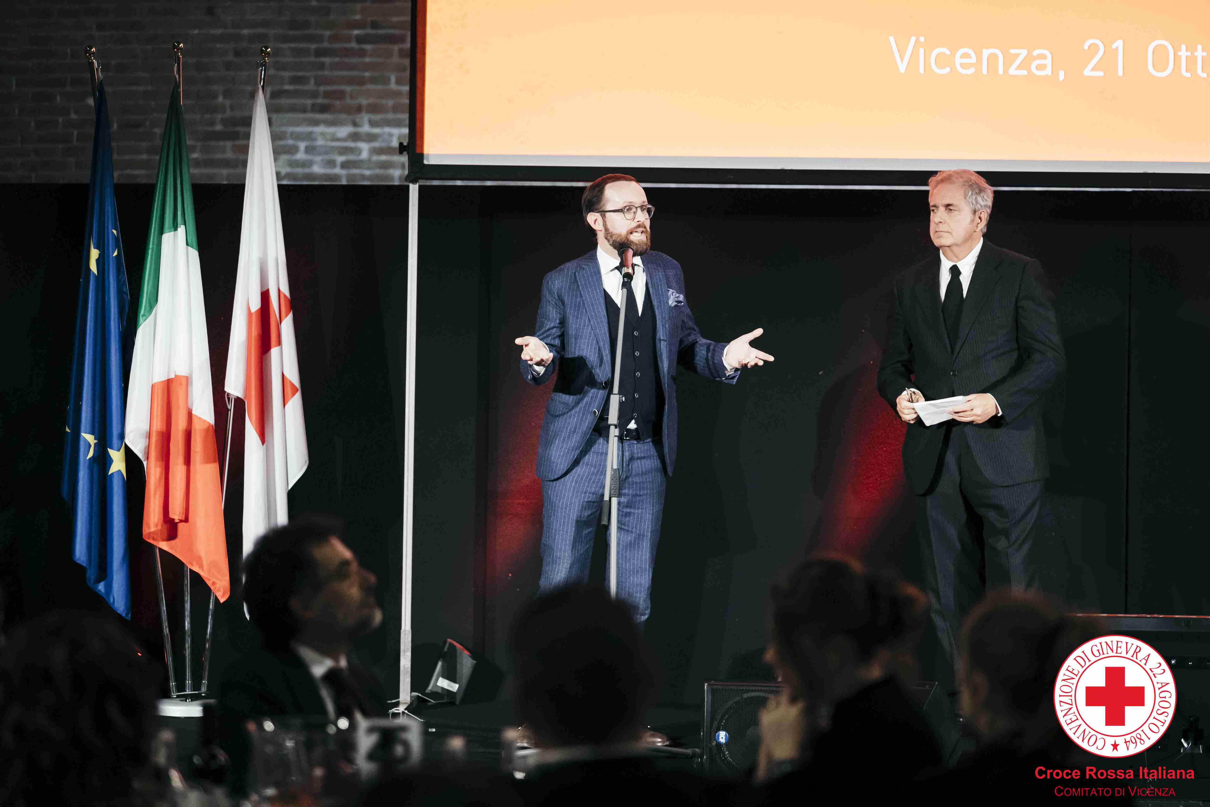 ©Carlo Perazzolo/carloperazzolo.com