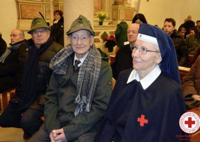 Cerimonia degli alpini a Vicenza: la nostra partecipazione in ricordo degli alpini caduti nel periodo di guerra