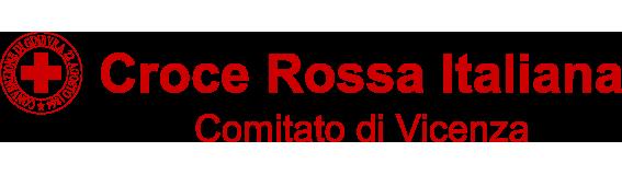 Croce Rossa Italiana Vicenza