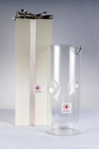 bomboniere solidali linea vetro